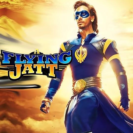 a flying jatt full movie online hd free