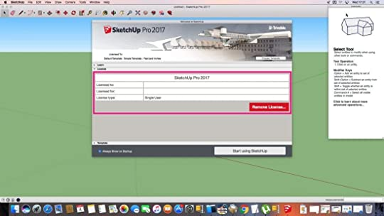 vray for sketchup 2015 free download with crack for mac