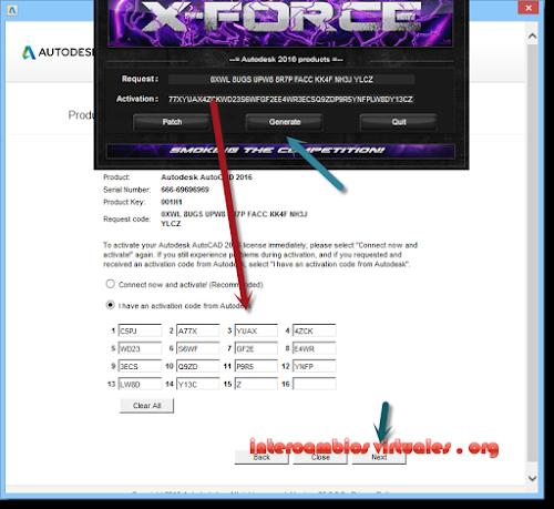 Download Autodesk Maya Lt 2015 Key