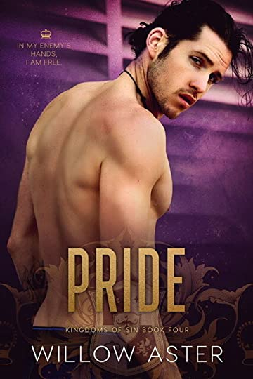 Pride AMAZON (1).jpg