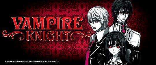 Montana Care Farming Download Anime Vampir Knight Season 1 Sub Indo Showing 1 1 Of 1