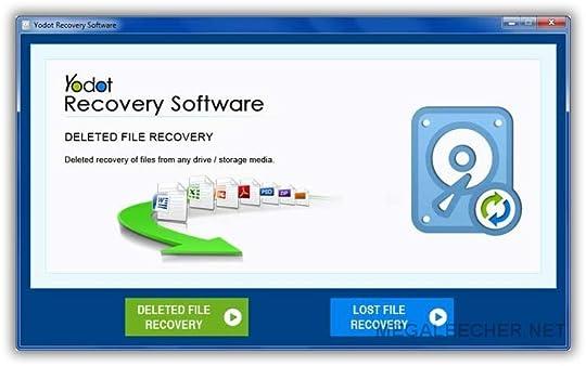 Software key recovery yodot crack activation Yodot Hard