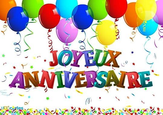 Blog Do Rui Joyeux Anniversaire Showing 1 1 Of 1