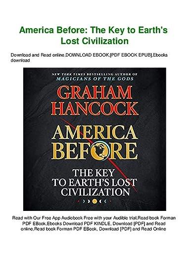 Vapaa Mekong Pdf Ebook Free Download America Before The Key Showing 1 1 Of 1