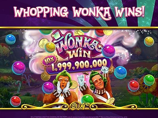 double u casino bingo Slot Machine