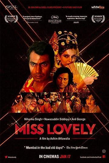 Situs Relawan Gubernur DKI Jakarta 2012 - Jokowi Basuki (Ahok) - Khatta  Meetha Full Movie Free Download 720pl Showing 1-1 of 1