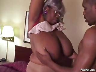 Film Porno Gratuit Avec Grand Mere