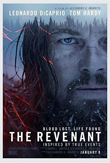 The Lone Traveller Happy Feet 2 1080p Greek Subs The Revenantl Showing 1 1 Of 1