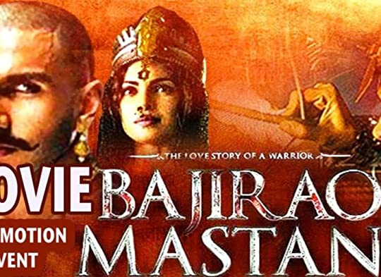 bajirao mastani full movie watch online free hd