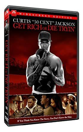 watch get rich or die tryin online free