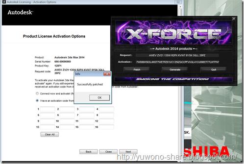 Raczabuwapeterwhetslafo Autodesk 3ds Max 2017 X64 Keygen Rar Showing 1 1 Of 1