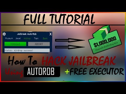The Anti Room Airdrop Injector Free Download Showing 1 1 Of 1