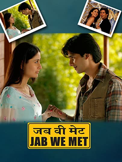 What S The Mishtery Jab We Met 3 Full Movie In Hindi Free