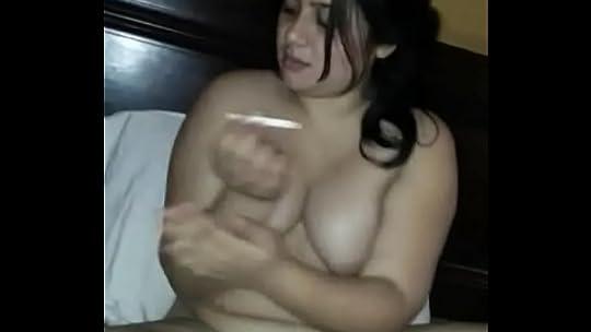 Pakistani porn movies torrent - New porn