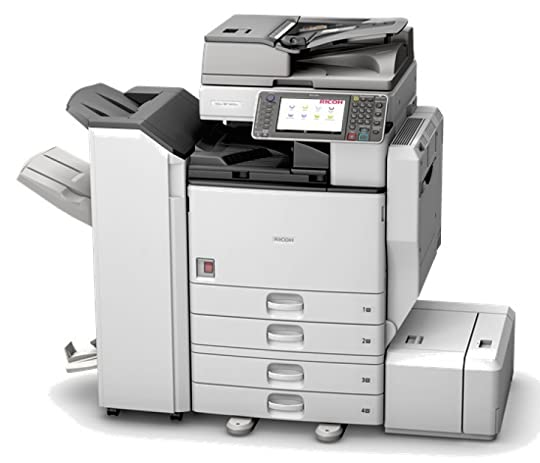 Apple Nrg Printer Drivers For Mac