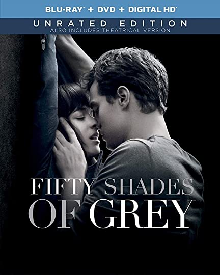 fifty shades of grey movie free download mp4 in hindi
