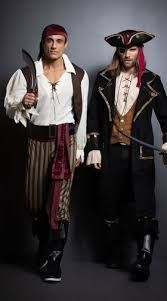 sexy male pirate - Google Search