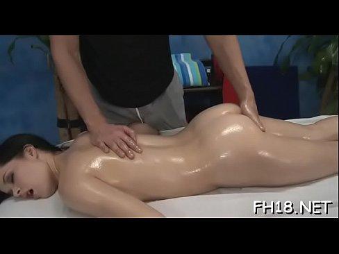 Massagesex HQ Sex