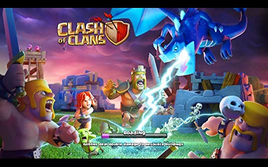 Seven Islands Of Fluvanna Clash Of Clans Pc Game Download Torrent Download Showing 1 1 Of 1