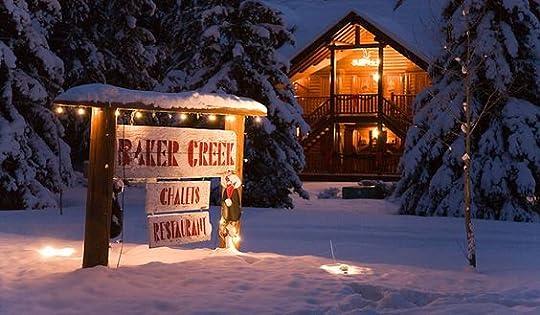 baker's creek - Google Search