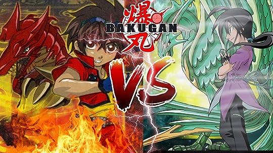 dagger and brush daggerandbrush dagger brush download anime bakugan battle brawlers sub indo bach showing 1 1 of 1 download anime bakugan battle brawlers