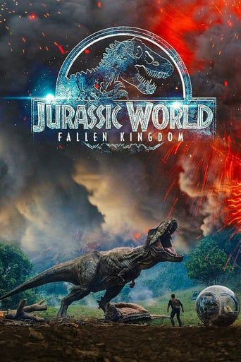 Bridgetmgtd Hindi Hd 1080p Blu Jurassic World Movie 6 Showing 1 1 Of 1