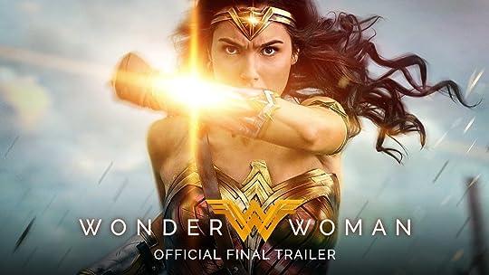 Sublime Mag Wonder Woman English Telugu Movie 1080p Download Showing 1 1 Of 1