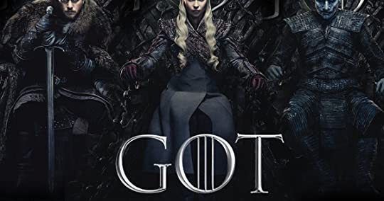 Telecommunication And Networking Game Of Thrones Season 3 Episode 1 Torrent Download Showing 1 1 Of 1