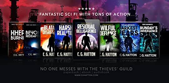 https://www.amazon.co.uk/Thieves-Guild-eBook-Box-Set-ebook/dp/B07D631FBP