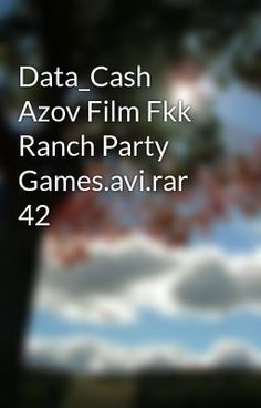 29454855