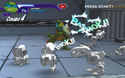 Babeh Helmi Download Tmnt 2003 Pc Game Full Version Showing 1 1 Of 1