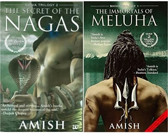 the immortals of meluha pdf full book free download