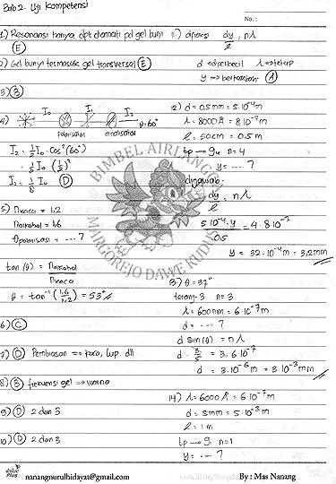 Leon De La Rosa Jawaban Fisika Kelas Xi Sagufindo Kinarya Showing 1 1 Of 1