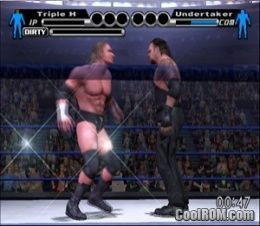 MeliMiam Food Blog - Wwe Smackdown Vs Raw 2012 Iso Ps2 Showing 1-1 of 1