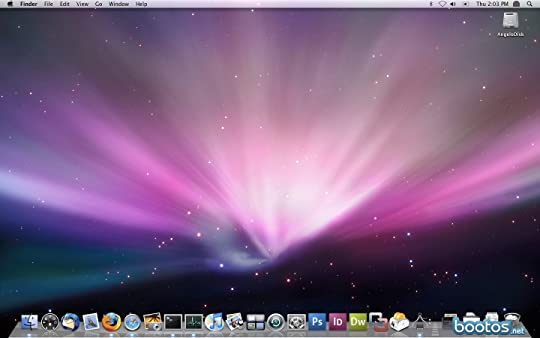 Download mac os x iso