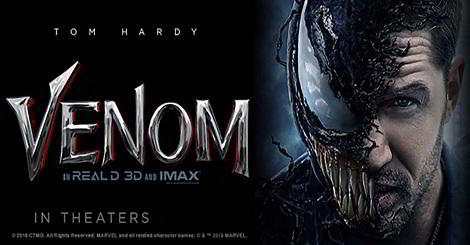Chopra 3d torrent download sherlyn full movie Download kamasutra