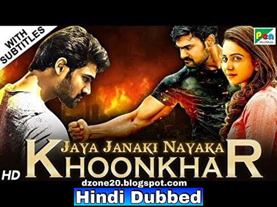 Blog Passion Et Loisirs Khoonkhar Darinde Movie Download In