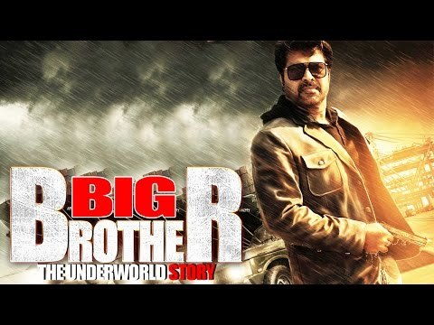 Imjustinphysics Big Brother Movie With English Subtitles Download For Movie Showing 1 1 Of 1
