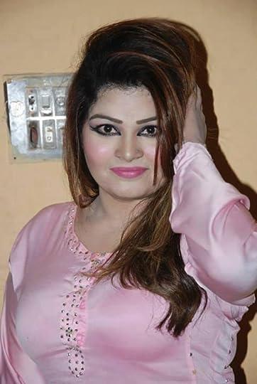 Maa beta hindi sexy story