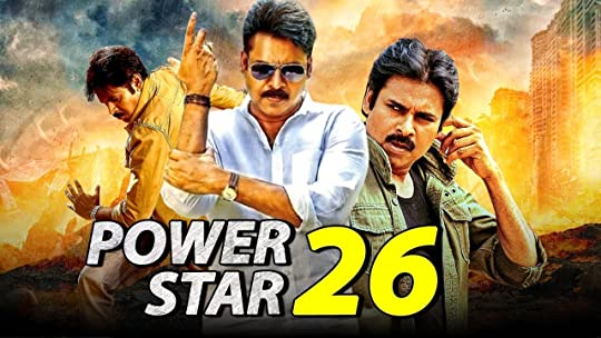 Eccomi Power Full Movie In Telugu Download 21 Showing 1 1 Of 1