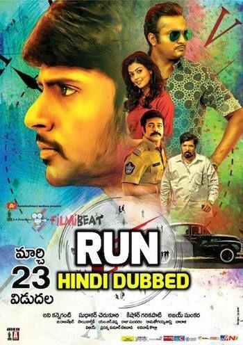 2013 Sale Pioneer Avh P5200dvd Dash Multimedia Rec Khamoshiyan Movie Download In Hindi Hd 720p Kickass Showing 1 1 Of 1