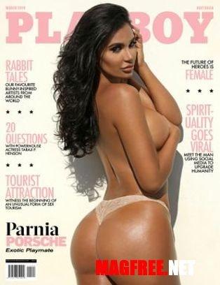 Free Playboy Pics