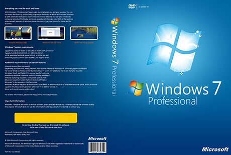 The Singapore Sports Fan Says Windows7 Sp3 64 Bit Free Torrent Download Full Version With Key Showing 1 1 Of 1