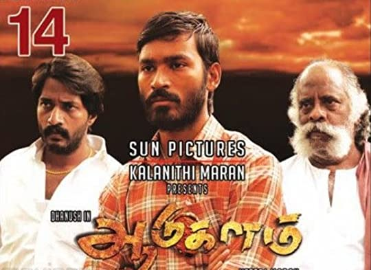 Sinogastronomie Aadukalam Full Movie 720p 11 Showing 1 1 Of 1