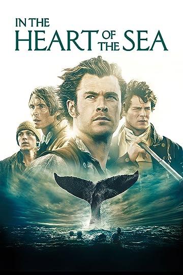need for speed movie 2014 sinhala subtitles