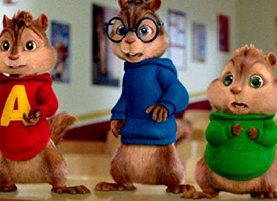 Acrylic And Steel Alvin And The Chipmunks 1 Full Movie Free Download In Hindi Showing 1 1 Of 1
