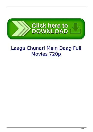 Holy Cross Elementary St John S Nl Download Laaga Chunari Mein Daag Part 1 In Hindi 720p Showing 1 1 Of 1