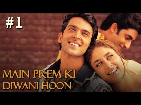 main prem ki diwani hoon songs free download