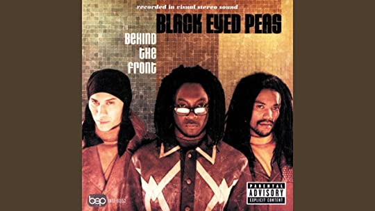 View Black Eyed Peas Where Is The Love Download Song PNG