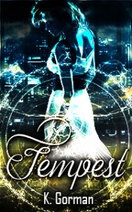 tempest_try